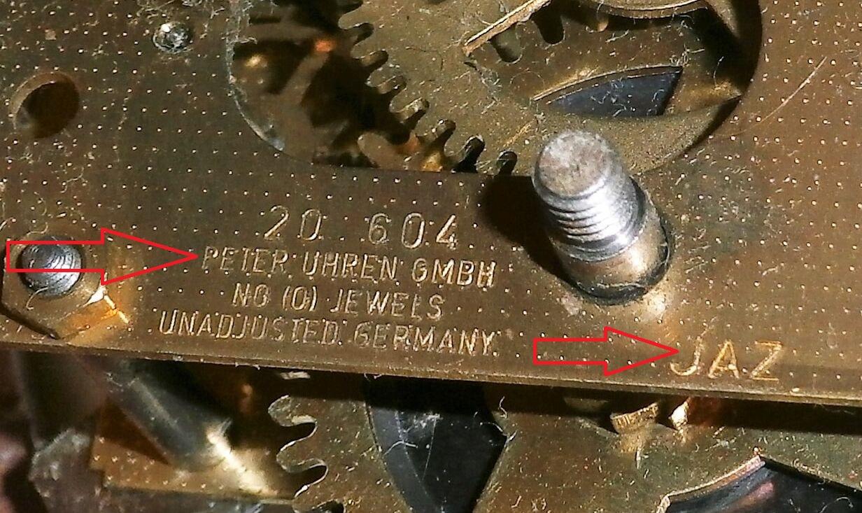 calibre-peintric-peter-uhren