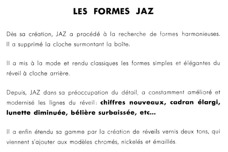 Catalogue Jaz 1937 page 18.jpg