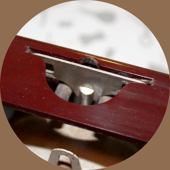clé muric (1)