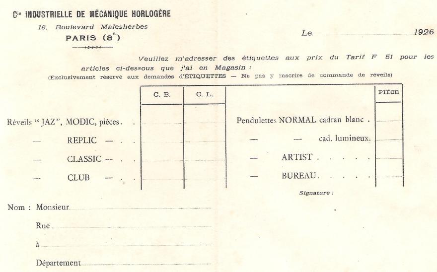 commande-etiquettes-1926