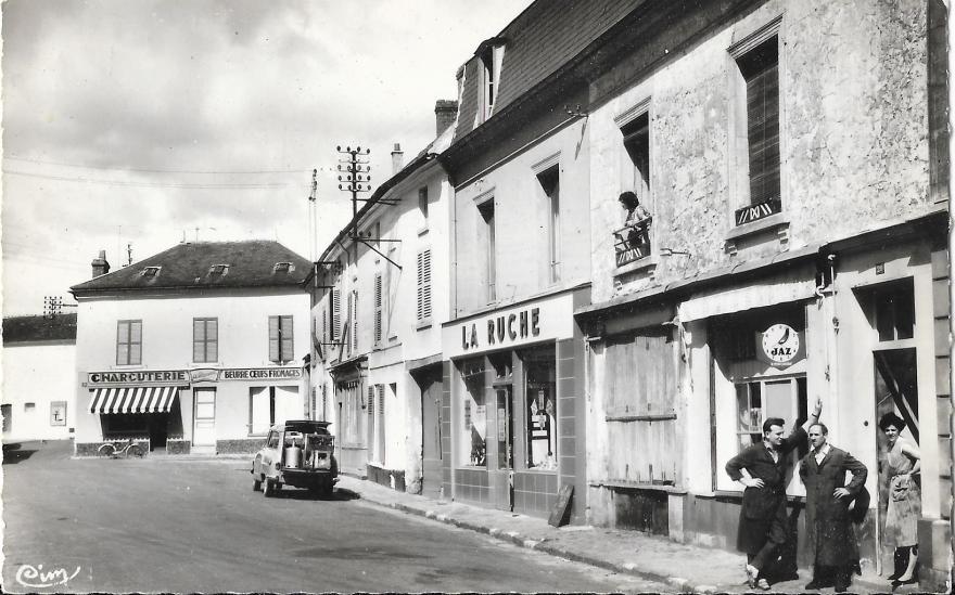 cp-anieres-sur-oise