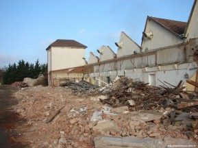 demolition-usine-jaz-jpg-3