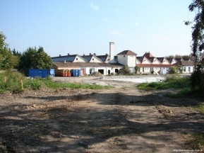 demolition-usine-jaz