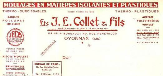 facture-pollopas