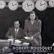 foire-de-lille-1946