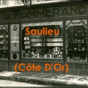fommerand-saulieu2