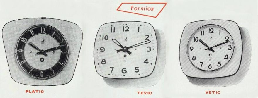 formica-1959