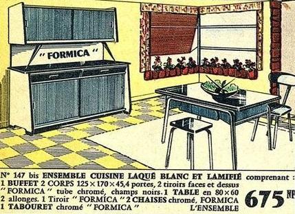 formica-2