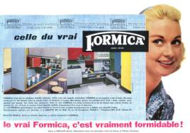 formica-formidable