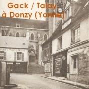 gack talay à donzy (yonne)