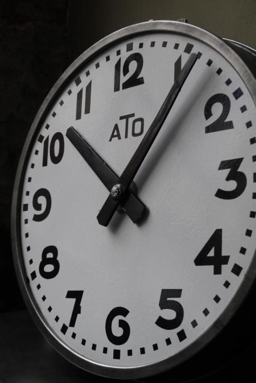 grande-horloge-de-gare-ato-emaille-04
