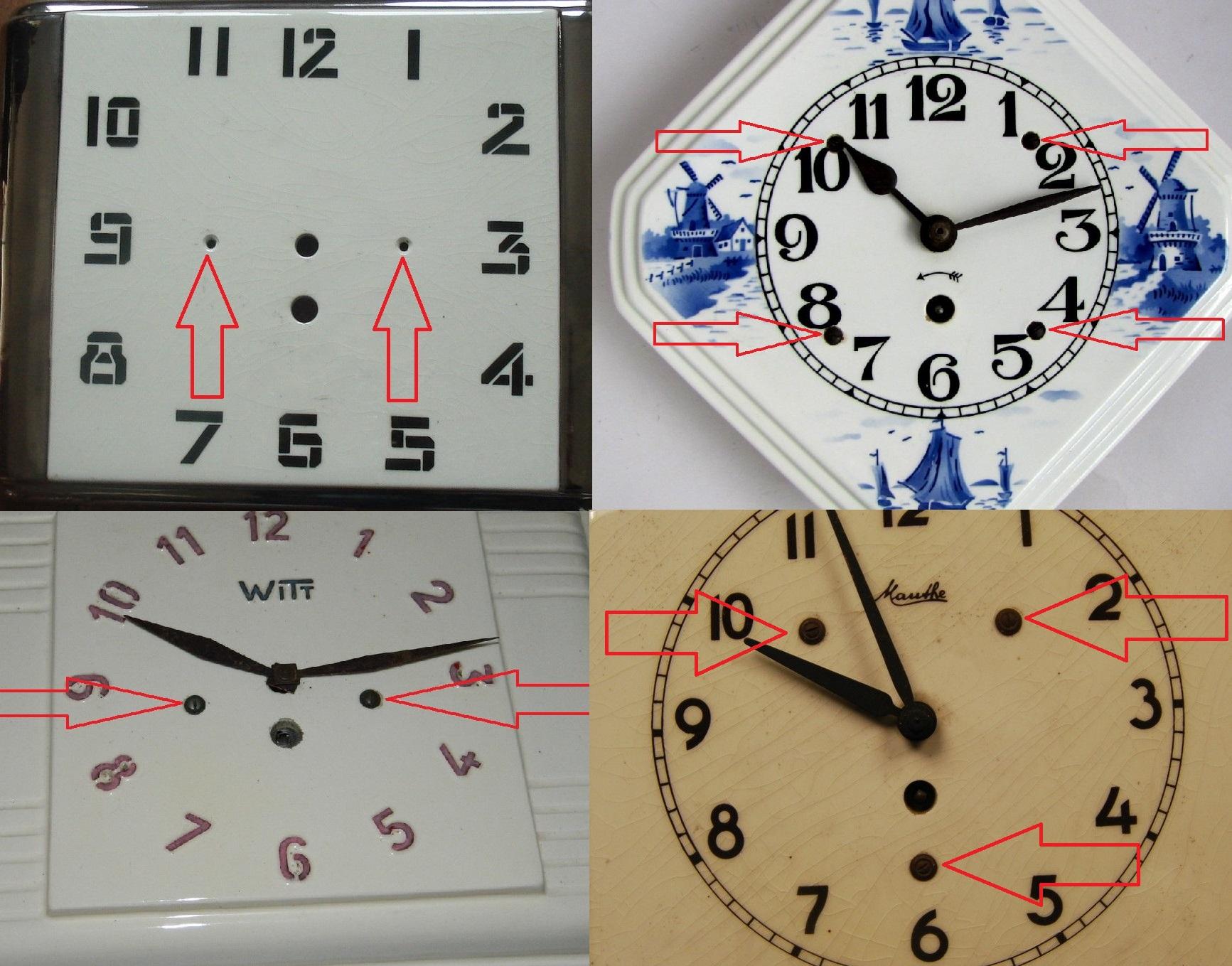 horloge-ceramique
