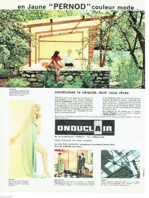 jaune-pernod-1959