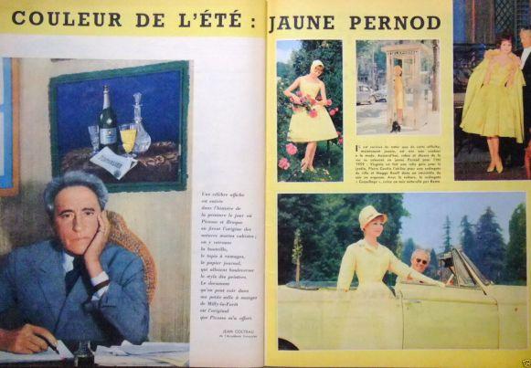 jaune-pernod-3