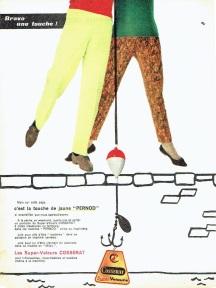jaune-pernod-7
