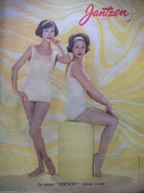 jaune-pernod-8