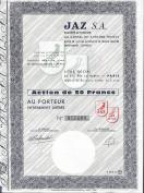jaz-action-50-francs