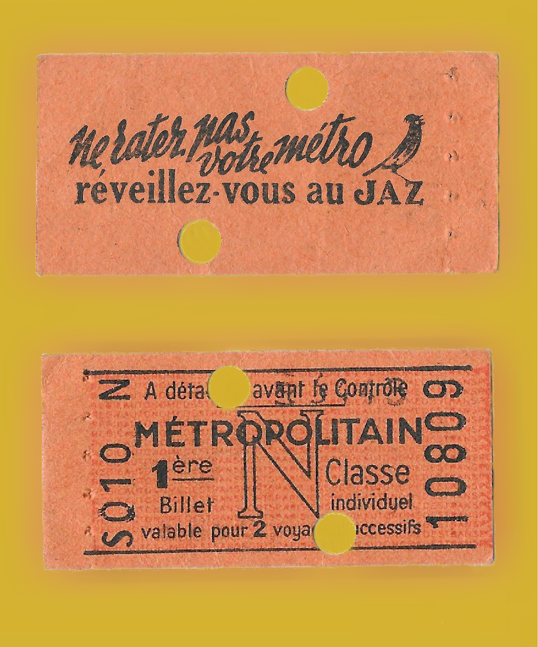 jaz-ticket-metro