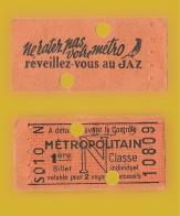 jaz-ticket-metro