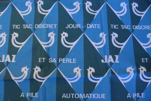 jaz-tissu-bleu
