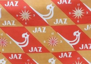 jaz-tissu-jaz-3