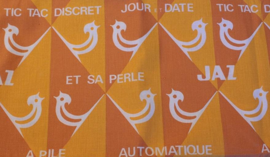 jaz-tissu-orange