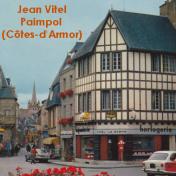 jean vitel-paimpol (Côtes d'armor)
