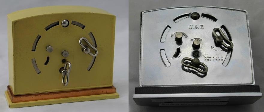 jolic-jaune-et-chrome-dos
