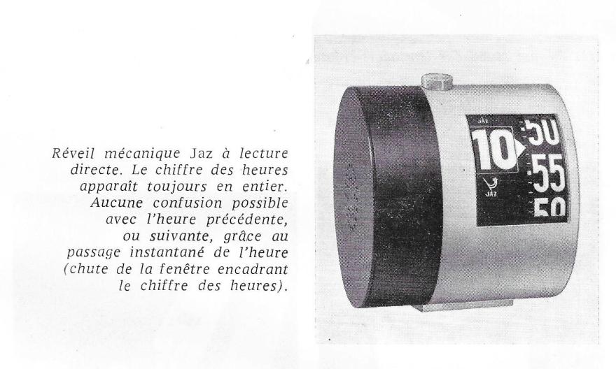 La France Horlogère n°343  Mai 1974 page 74 extrait.jpg