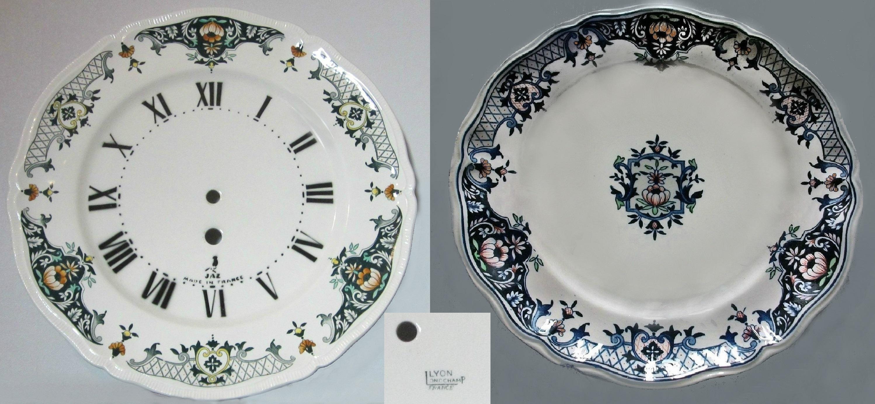 lyon-longchamps-assiette-horloge