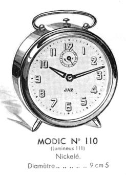 modic-110