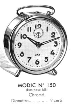 modic-150