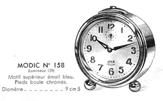 modic-158