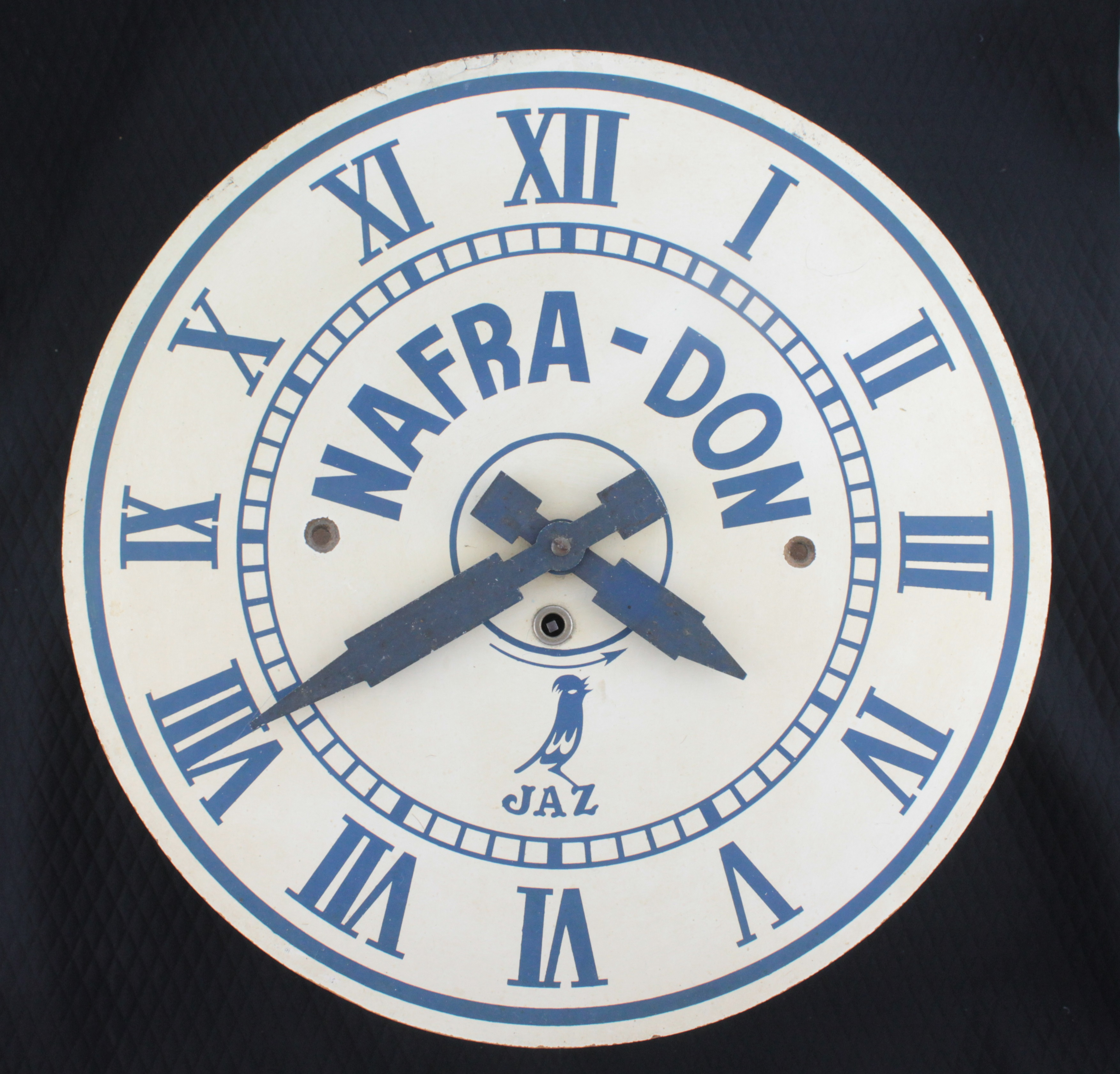 nafran-don