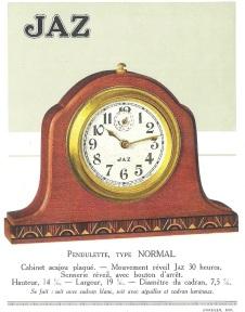 normal-1928