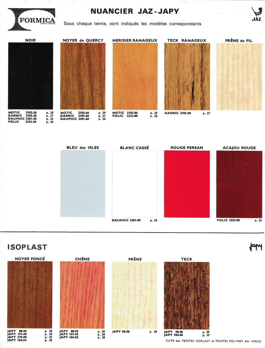 nuancier-1968-69-page-1