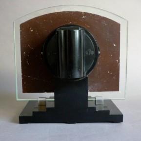 pendule-ato-art-deco-1930-a-3-600x600