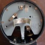 pendule-ato-art-deco-1930-a-4-150x150