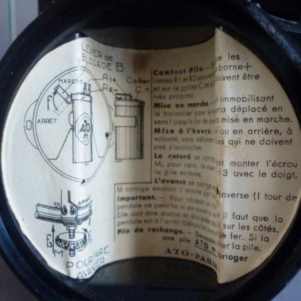 pendule-ato-art-deco-1930-a-5-600x600