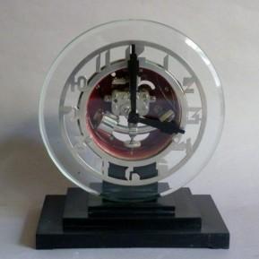 pendule-ato-art-deco-1930-b-1-600x600