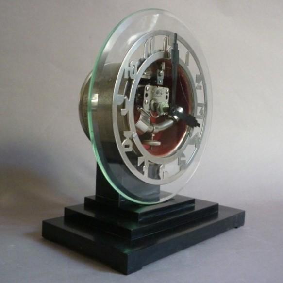 pendule-ato-art-deco-1930-b-3-600x600