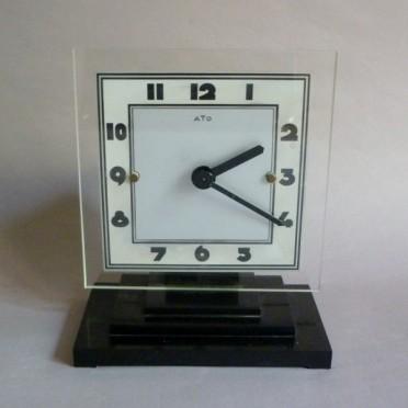 pendule-ato-art-deco-1930-c-1-600x600