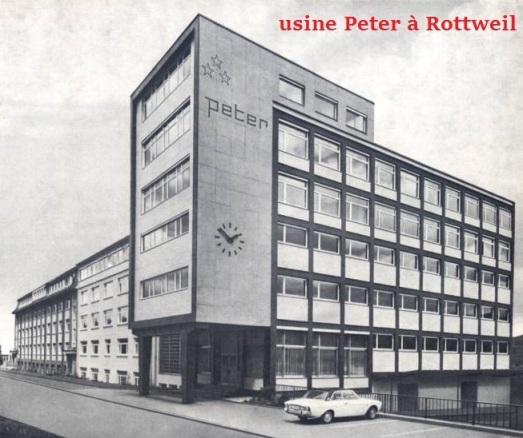 peter-uhren-fabrik