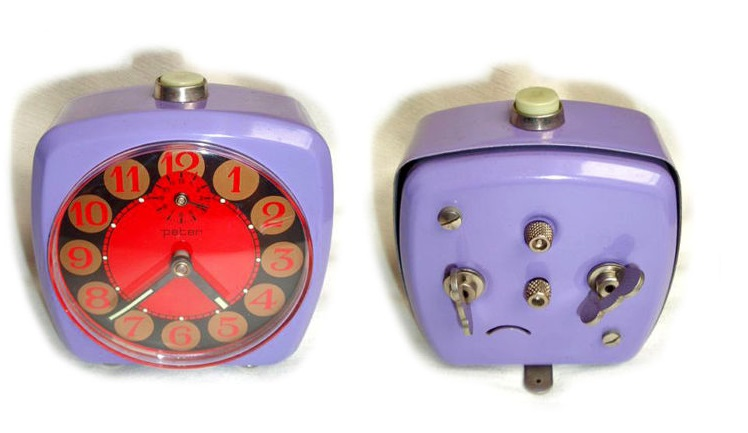 peter-wecker-violet-face