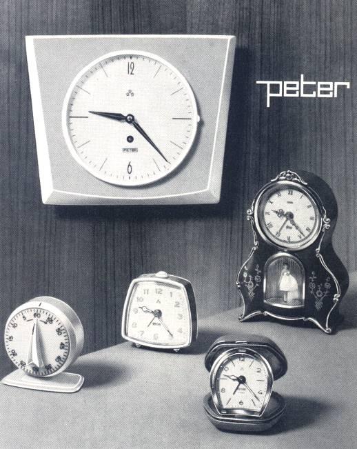 peter_uhren_1962_01