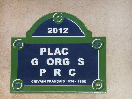 plaque_perec