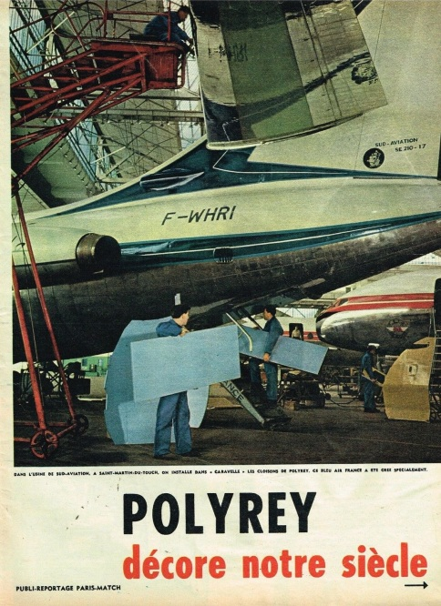polyrey-air-france
