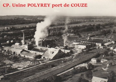 polyrey-cp-couze