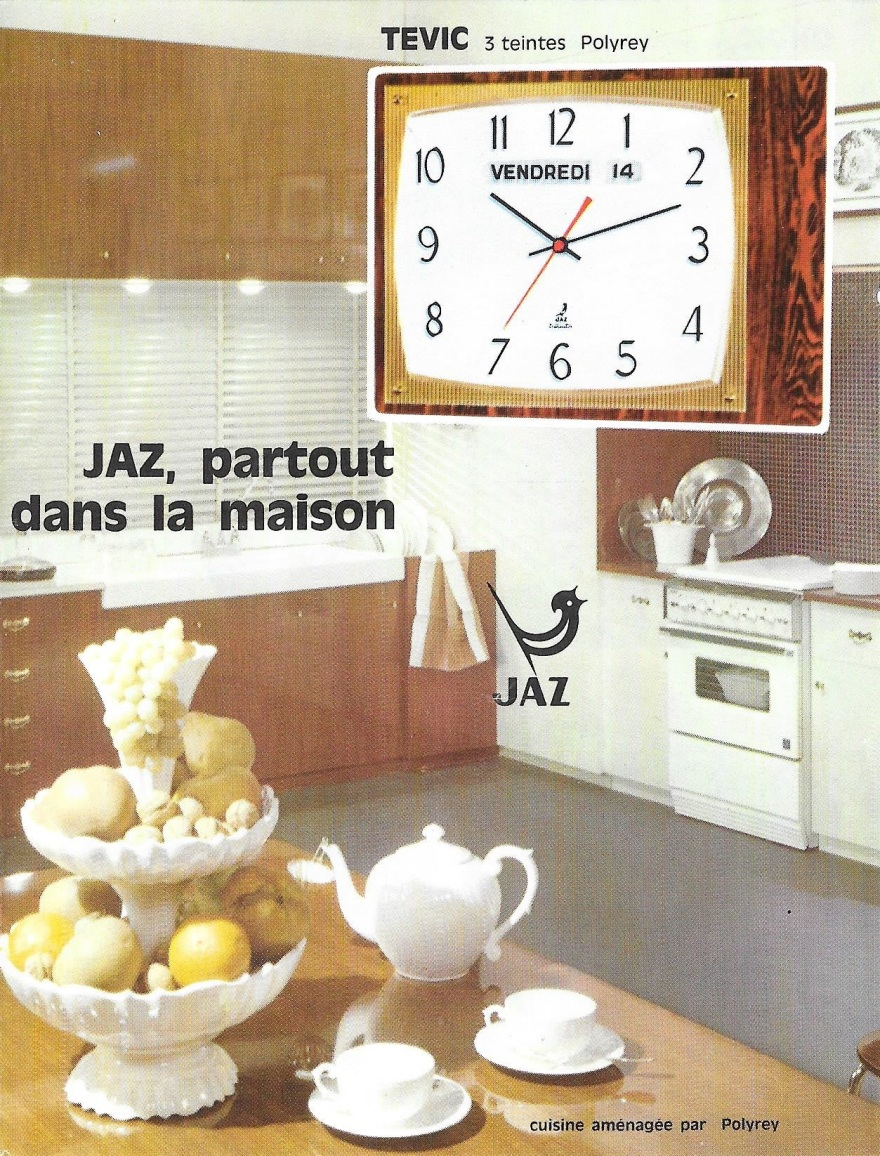 Polyrey cuisine + Jaz.jpg