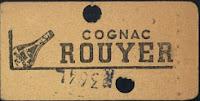 pub coganac